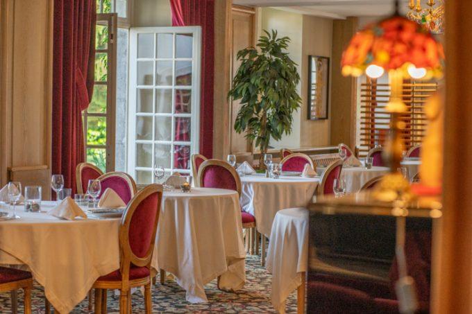Restaurant-Les-Cedres–Villeneuve-de-Riviere