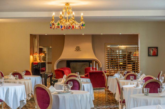 Restaurant-Les-Cedres–la-salle–Villeneuve-de-Riviere