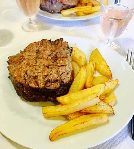 Restaurant-l-etable–saint-gaudens–valentine–grillades–feu-de-bois