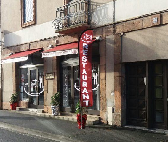 Restaurant-le-Sens-Unique-2-Saint-Gaudens