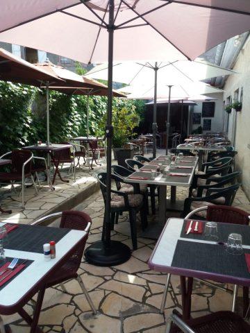 Restaurant-le-Sens-Unique-3-Saint-Gaudens