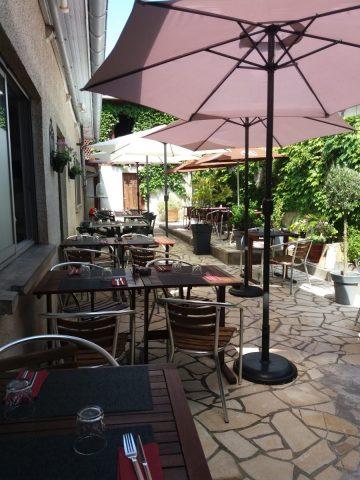 Restaurant-le-Sens-Unique-5-Saint-Gaudens