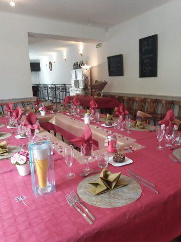Restaurant-le-Sens-Unique-Saint-Gaudens
