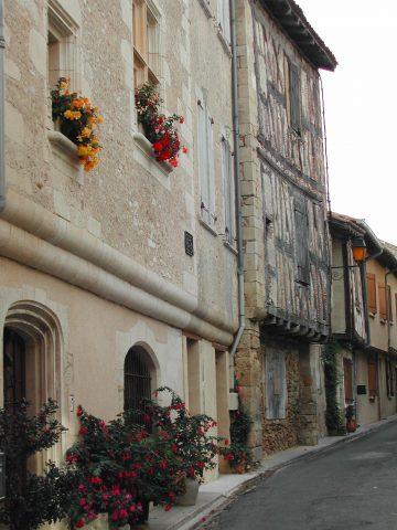 Rue-des-murs-9-2
