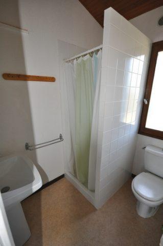 Salle-de-bain-Le-Plech-L-ISLE-EN-DODON-RN