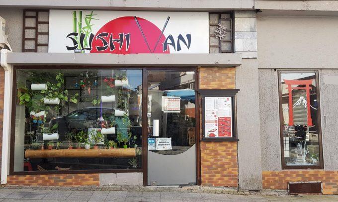 Sushi-van-facade-saint-gaudens