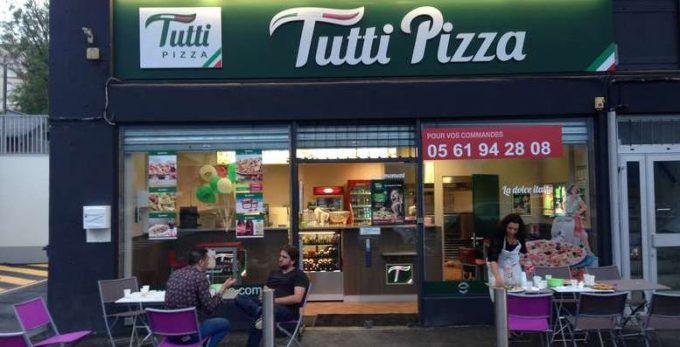 Tutti-Pizza-Montrejeau