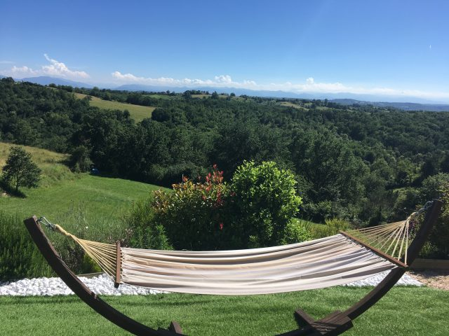 Villa-d-Escane-Chambres-d-hotes-Escanecrabe-Vue–Tourisme-Saint-Gaudens