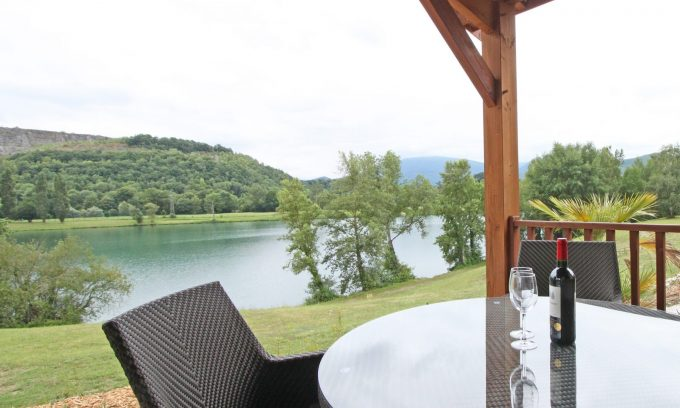 Village-Vacances—Chalets-du-lac—Montrejeau-8