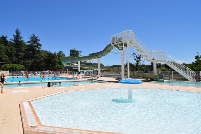 Village-vacance-10-BOULOGNE