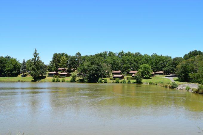 Village-vacance-5-BOULOGNE