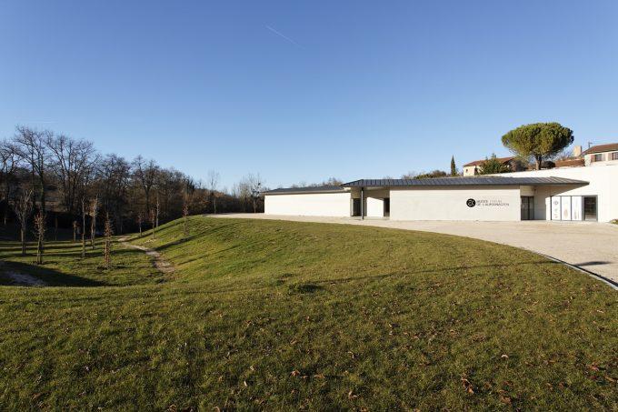 Vue-du-musee–C–Daniel-Moulinet—Basalt-Architecture