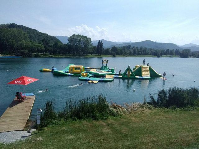 auquaparc–montrejeau–comminges–pyrenees–baignade–jeux-enfants–base-de-loisirs