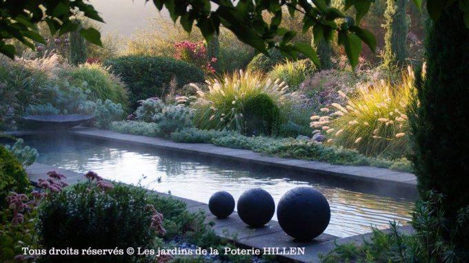 bassin-contemporain