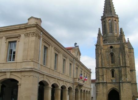 boulogne-sur-gesse-halle-mairie