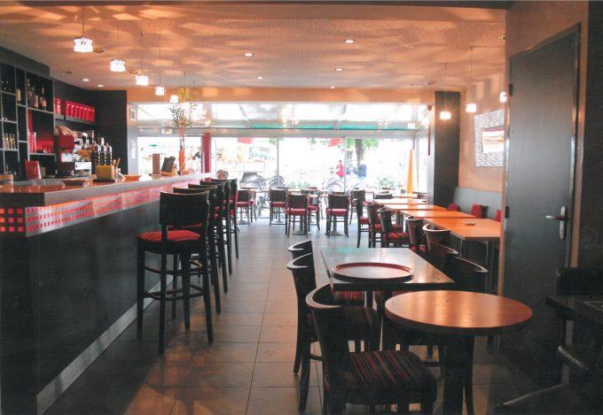 brasserie-le-moorea-saint-gaudens–2-