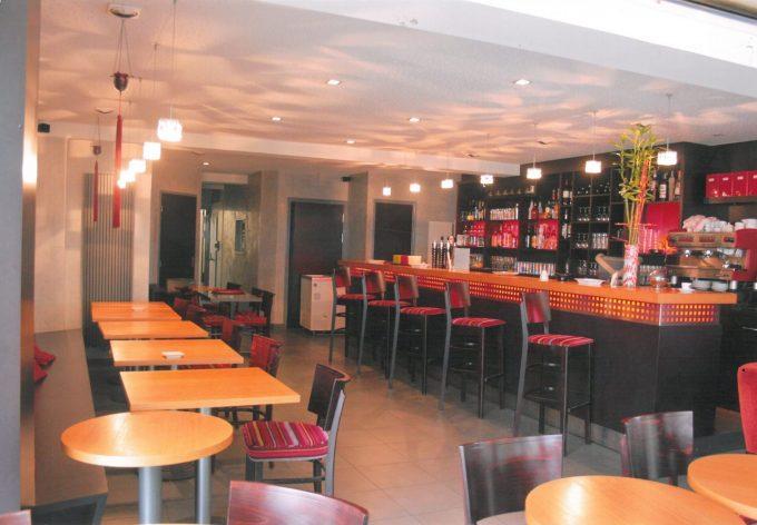 brasserie-le-moorea-saint-gaudens–3-