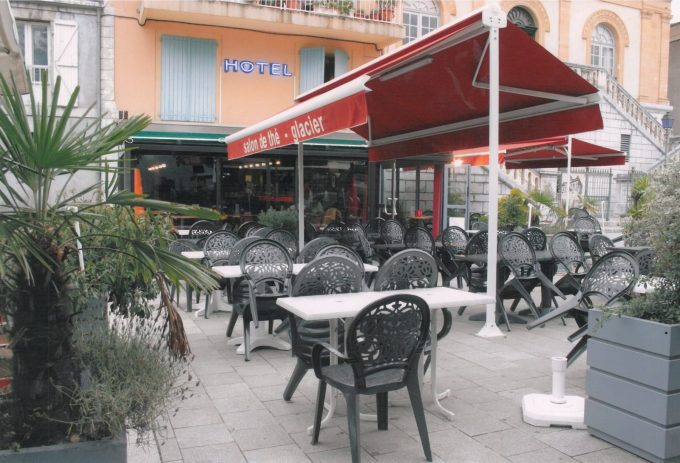 brasserie-le-moorea-saint-gaudens
