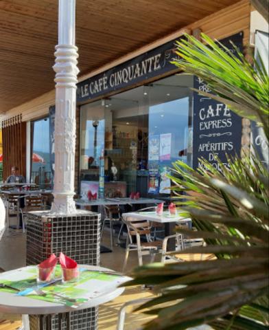 cafe-le-50-saint-gaudens