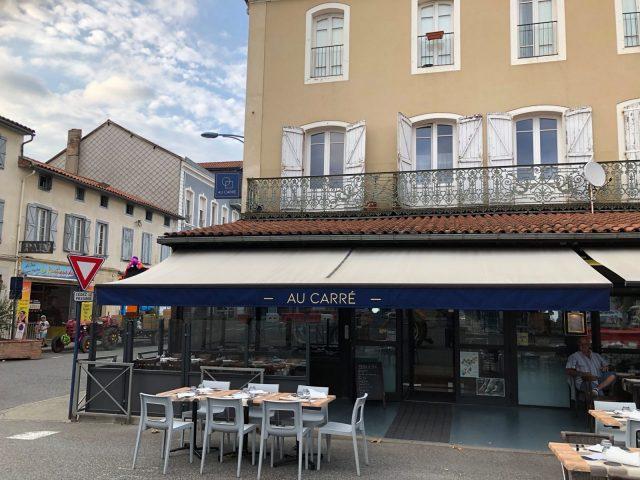 carre-restaurant-st-gaudens