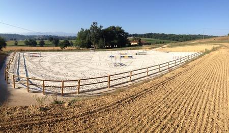 centre-equestre-de-la-noue–saux-pomarede–haute-garonne–comminges–pyrenees