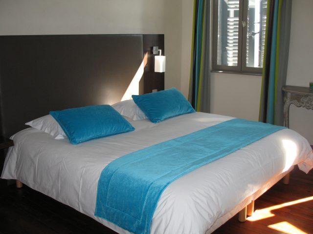 chambre-d-hote-maison-de-l-esplanade-saint-gaudens–36-