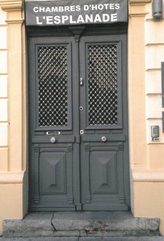 chambre-d-hote-maison-de-l-esplanade-saint-gaudens–61-