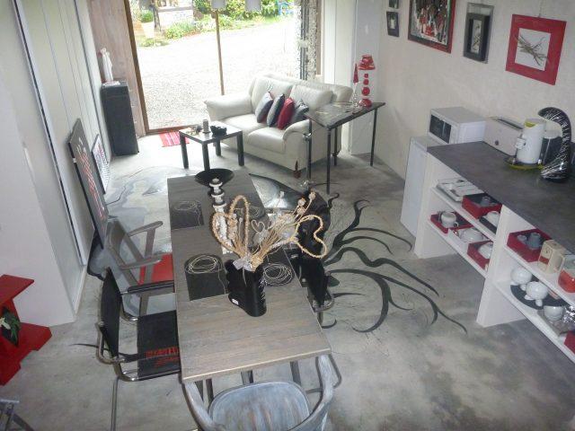 chambre-d-hotes-villeneuve-de-riviere–14-