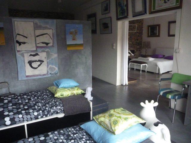 chambre-d-hotes-villeneuve-de-riviere–2-