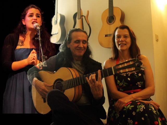 concert-Ondas-Buenas