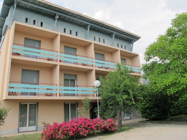 exterieur-hostellerie-du-parc-LABARTHE