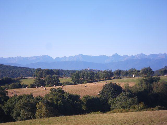 ferme-de-Soubiane–Boussan