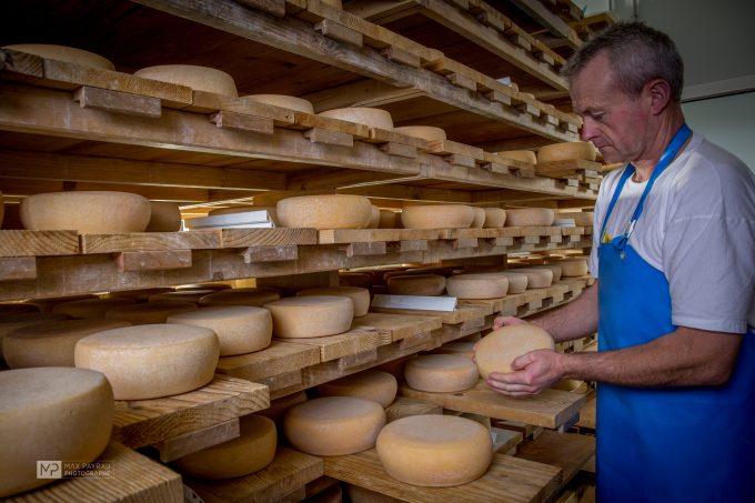 fromage–Ferme-de-Prouzic–Valentine–2-