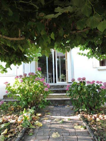 gite-comminges-pyrenees-saint-gaudens–7-