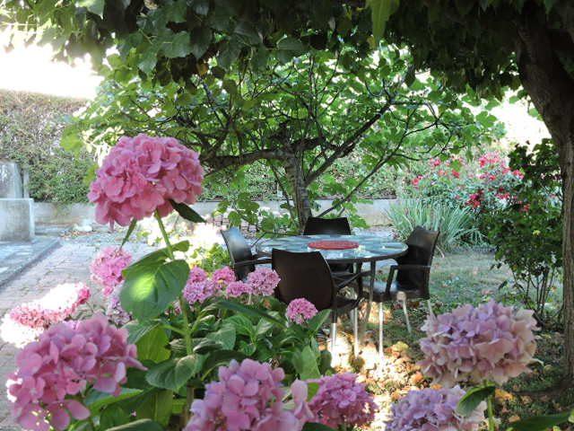 gite-comminges-pyrenees-saint-gaudens–9-