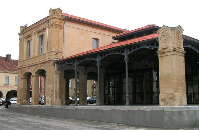 hotel-de-ville—mairie—ot—boulogne