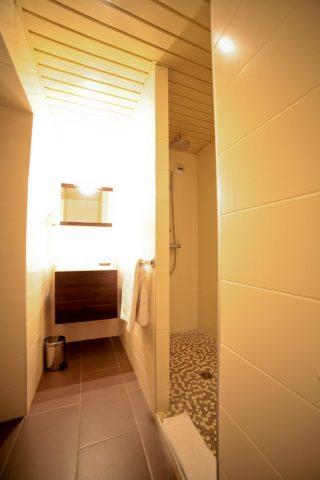 hotel-esplanade-saint-gaudens–5-