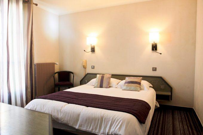 hotel-esplanade-saint-gaudens–7-