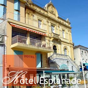 hotel-esplanade-saint-gaudens