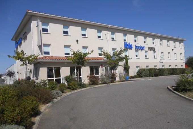 ibis-budget-hotel-saint-gaudens-2