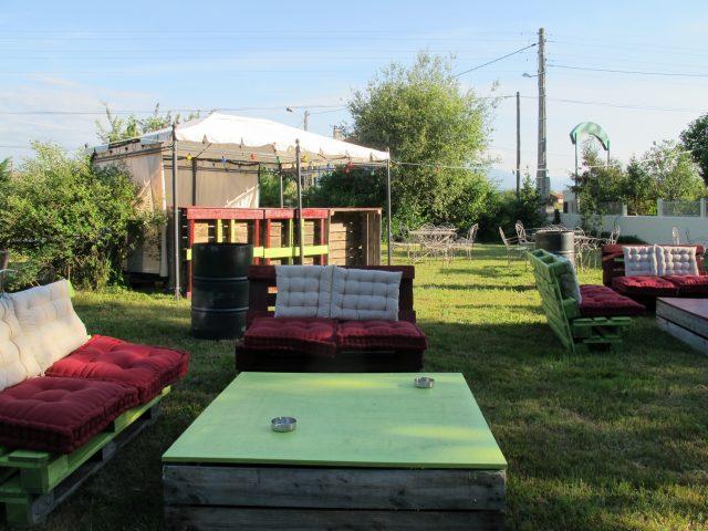 jardin-2-hostellerie-du-parc-LABARTHE