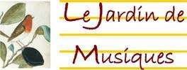 FESTIVAL MARGUERITE DE COMMINGES :  CONCERT BAROQUE / REPORTÉ 2021