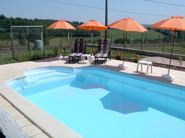 la-piscine-2