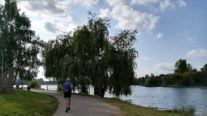 lac-de-sedes-saint-gaudens-comminges-pyrenees-courrir-promener-1200×674