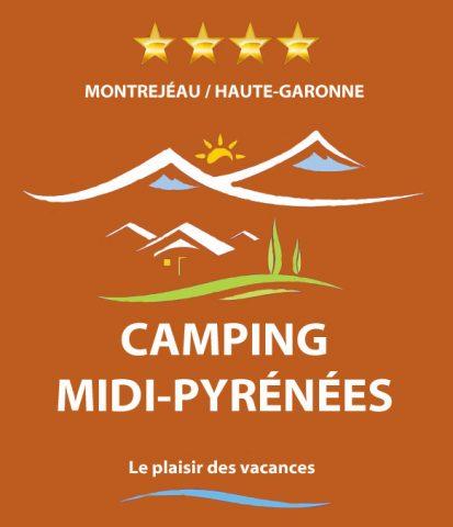 logo-camping-orange-