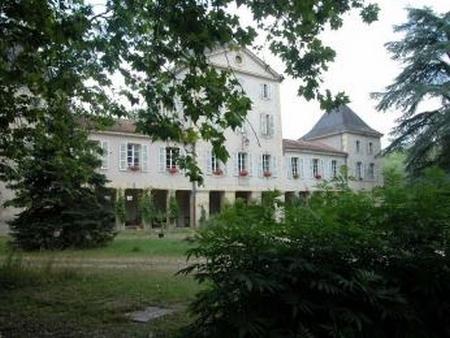 maison-barthete-vue-exterieure-BOUSSAN
