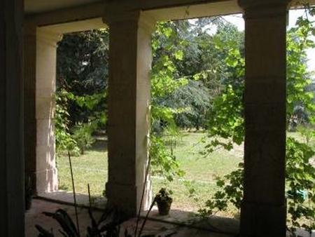 maison-barthete-vue-fenetre-BOUSSAN-