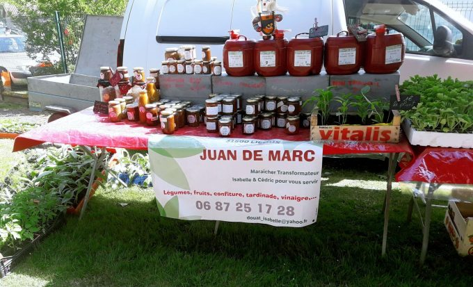 maraichage–Juan-de-Marc–Lieoux