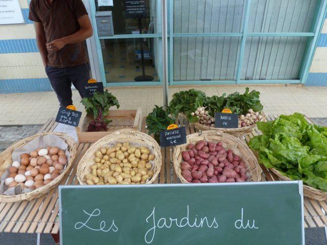 marche–Les-jardins-du-Flouran–L-Isle-en-Dodon