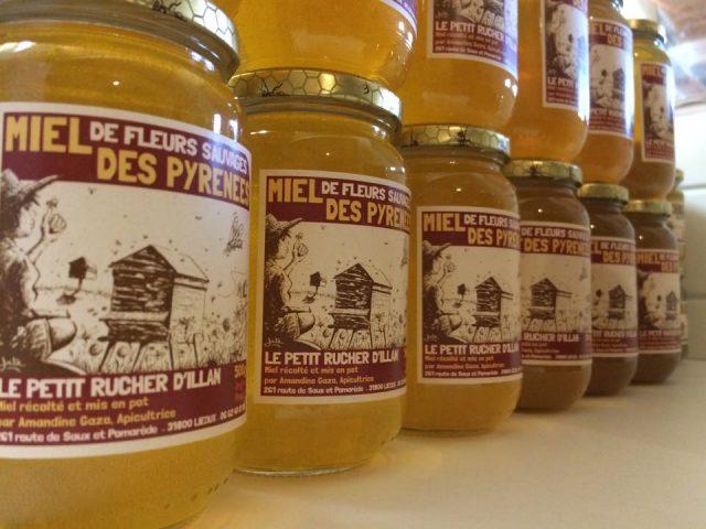 miel–Le-petit-rucher-d-Illan–Lieoux